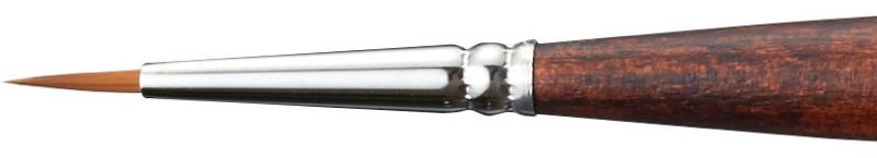 Make Brush, Nail Brush, Japan OEM, Japanese Brush, Wholesale, USUI BRUSH